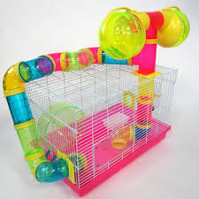 Hamster Cages Cheap The Pictures For U003e Hamster Cages With Hamster