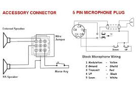 president lincoln ii microphone wiring diagram lincoln free