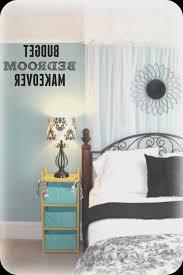 Home Improvement Decorating Ideas Bedroom Cool Decorating Ideas For Bedrooms On A Budget Home