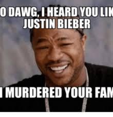 Justin Beiber Meme - 21 amusing justin bieber memes photos images greetyhunt