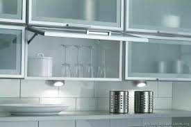 glass cabinet doors home depot frosted glass kitchen cabinet doors for 32 frosted glass cabinet