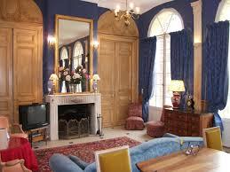 picardie chambre d hotes château de montigny sur l hallue picardie amiens chambres d