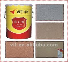 Textured Paint For Exterior Walls - natural stone texture paint for exterior wall buy stone paint
