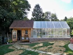 pictures attached greenhouse design free home designs photos