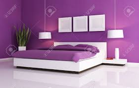 best black and white and purple bedroom gallery 3d house designs black white and purple bedroom images elegant home design
