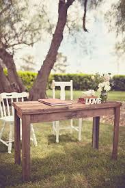 wedding signing rustic wedding signing table coma frique studio 4616b7d1776b