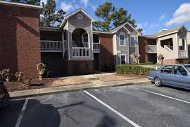 Luxury Homes For Sale In Fayetteville Nc by Apartment Unit 6 At 673 6 Bartons Landing Place Fayetteville Nc