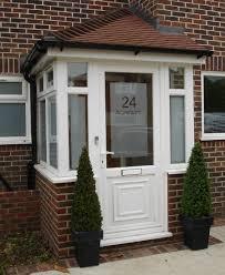 front porch building plans uk homes zone