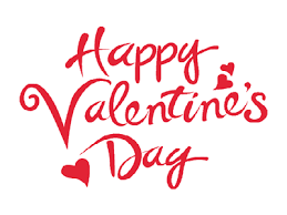 valentines day ideas for st s day ideas facts and