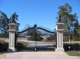 rap king has big plans for holyfield u0027s former mansion