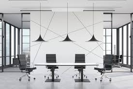 Extendable Boardroom Table Boardroom Tables Archives Officeway Office Furniture Melbourne