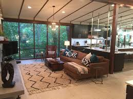 what home design app does fixer upper use hgtv fixer upper homes available for rent on homeaway popsugar home