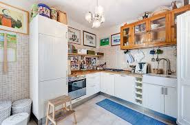 eclectic kitchen ideas 20 eclectic kitchen design ideas to try this yearsuper hit