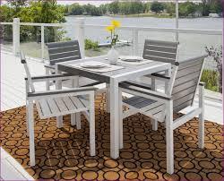 Composite Patio Table Garden Bench Polywood Garden Bench Poly Outdoor Furniture