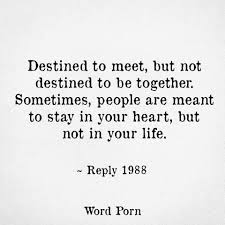 Meredith Grey Love Quotes by Quotes U2026 Words Pinterest Truths Thoughts And Relationships