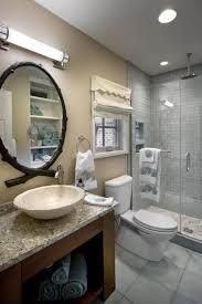Bathroom Mirror With Lights Built In by Bathroom Cabinets Tall Vanity Mirror Pivot Mirror Bathroom