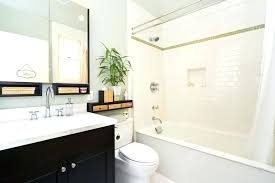 solutions for small bathroom storage solutions for very small