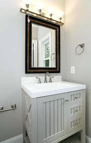 Sale Bathroom Vanity by Cottage Bathroom Vanities For Sale Cottage Style Bathroom Vanities