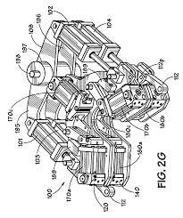 Papakea Resort Map Ford Explorer Xls 2001 Engine Diagram U2022 Autocurate Net