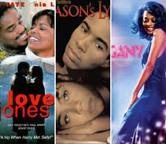 valentine movies 10 black romantic films to watch on valentine s day video huffpost