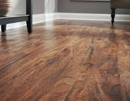 vinyl flooring buying guide