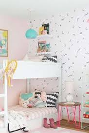 Wood Bunk Beds As Ikea Bunk Beds And Elegant Bunk Bed Building by 20 Awesome Ikea Hacks For Kids Beds Bunk Bed Ikea And Cribs