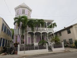 wicker guest house key west bed and breakfast the artist house key west usa booking com