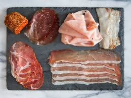 Meat Curing Cabinet Salumi 101 Your Guide To Italy U0027s Finest Cured Meats Serious Eats