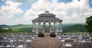 wedding venues in wv wv wedding venues wedding venues wedding ideas and inspirations