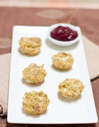 quinoa thanksgiving recipes turkey quinoa bites recipe so very blessed