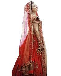 location des saris indien haut de gamme sari designer - Sari Mariage