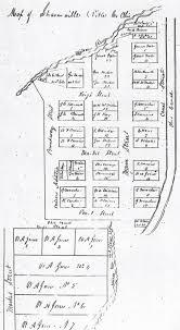 Old Faithful Inn Floor Plan by Jackson Twp Omega