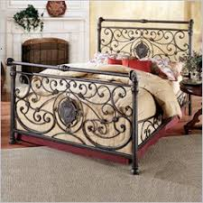 Iron Frame Beds Iron Beds Wrought Iron Beds Free Shipping