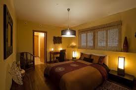 Diy Lighting Ideas For Bedroom Master Bedroom Lighting Design Decor Bfl09xa 7238