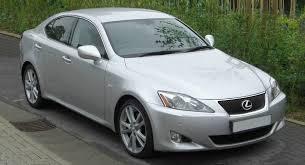 lexus cars 2015 lexus cars
