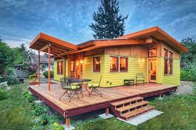 best small house the best small home plan of 2013 curbly