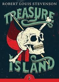 treasure island book report best 25 treasure island ideas on pinterest treasure island