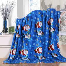 snowman curtains kitchen holiday christmas throw blanket soft u0026 plush 50x60 night