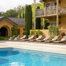 bernardus lodge u0026 spa carmel monterey california 55 hotel
