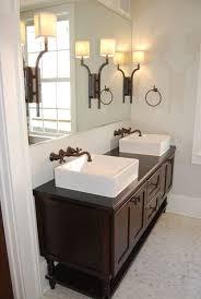 Oil Rubbed Bronze Vessel Sink Faucet Vessel Sinks Oil Rubbed Bronze Faucet For Vessel Sink Faucets In