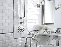 traditional bathroom design tiles classic shower tile designs classic tile and design toledo