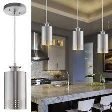 modern pendant lights for kitchen island laurel foundry modern farmhouse dewey 3 light kitchen island pendant