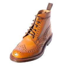 Most Comfortable Mens Boots 183 Best Men U0027s Boots Images On Pinterest Men U0027s Boots Shoes And