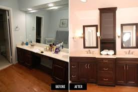 bathroom remodel ideas before and after interior design pictures master bath remodel small bathroom remodel