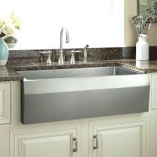split bedrooms kitchen sink big kitchen sink large undermount kitchen sink uk