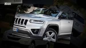 tucson jeep jeep compass vs hyundai tucson youtube