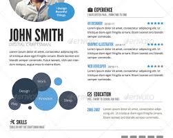 Sample Teacher Resume Format by Teacher Resume Service