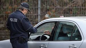 pay red light ticket nyc this app helps you fight traffic tickets from home