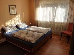 Schlafzimmer Nicht Heizen Haus Nils Bad Wildbad Lhs02541 Fewo Direkt