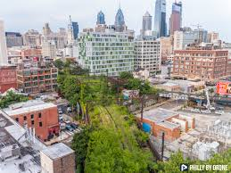 philadelphia homes neighborhoods architecture and real estate